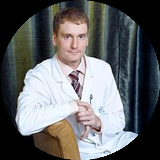 кудрявцев глеб сергеевич психотерапевт